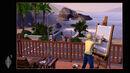 Les Sims 3 11.jpg