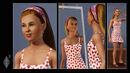 Les Sims 3 13.jpg