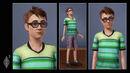 Les Sims 3 16.jpg
