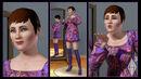 Les Sims 3 24.jpg