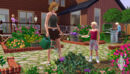 Les Sims 3 25.jpg