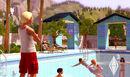 Les Sims 3 40.jpg