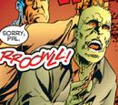 Dennis Hogan (Earth-616)