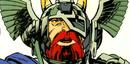 Odin's Face.png