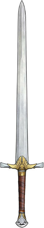 Talion%27s_sword.png