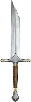 Talion%27s_dagger.png