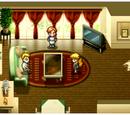 贾尼斯之家