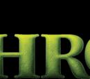 Shrek (Ogół filmów)