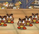 The Goomba Bros.