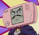 El Conde Gemm