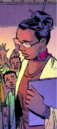 Mboye (Earth-616) from Black Panther Vol 4 4 0002.png