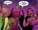 K'Tyah and M'Shula (Earth-616) from Black Panther Vol 4 2 0003.png