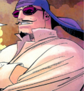 George Batroc (Earth-616) from Black Panther Vol 4 3 0001.png