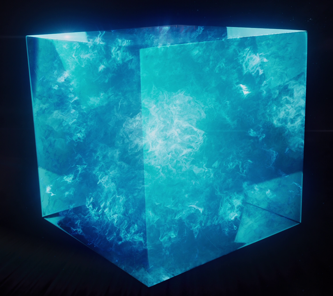 http://img2.wikia.nocookie.net/__cb20131116232739/marvelmovies/images/5/55/Avengers_Tesseract2012.PNG