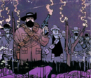 Klaw (Ulysses' great-great-great-grandfather) from Black Panther Vol 4 3 0001.png