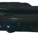 Allianz Superträger der CSO-Klasse