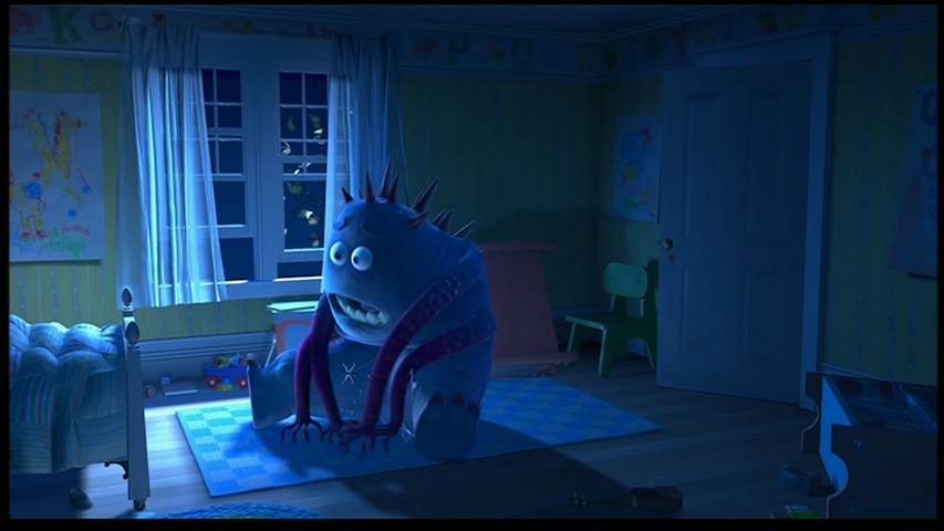Image Vlcsnap 2013 11 12 14h17m54s61 Png Monsters Inc