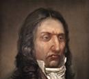 Louis Marie de La Revelliere-Lepeaux