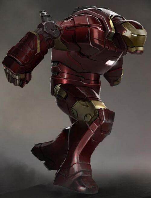 Concept Art Hulkbuster Concept-art-570x746.jpg