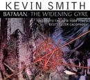 Batman: The Widening Gyre (Collected)