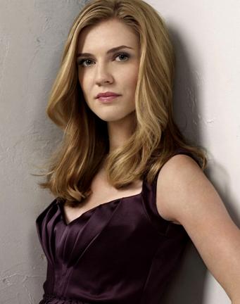 Jenna Vampire Diaries