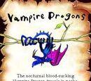 Dragón Vampiro
