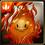 No.099 燃燒史萊姆