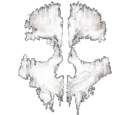 Grupper i Call of Duty: Ghosts