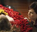 Flores para tu tumba