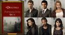 The Originals-Personality Quiz.png