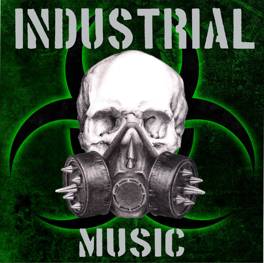 Industrial_music_by_z_ompire-d5qqihw.jpg