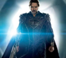Jor-El (DC Cinematic Universe)