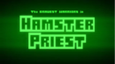 Hamster Priest - Title Card.png