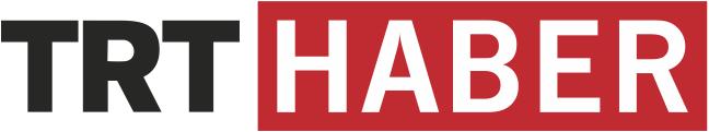 TRT Haber - Logopedia, the logo and branding site