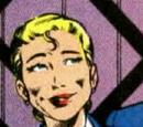 Mrs. Meer (Earth-616)