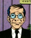 Mr. Rabbin (Earth-616) from Incredible Hulk Vol 1 386 0001.png