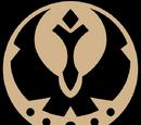 Zpravodajská služba Galaktické federace svobodných aliancí