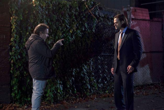 Supernatural-season-9-...