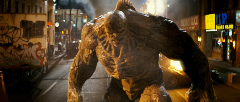 Image - Abomination Sneer jpg - Marvel Movies Wiki - Wolverine  Iron