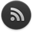 RSS icon.png