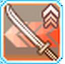 Combat JA bonus skill icon.png