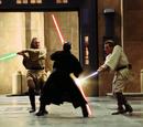 Brandon Rhea/Nick Gillard Unlikely to Return as Stunt Coordinator