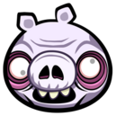 Zombie Pig.png