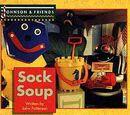 Sock Soup (Book)