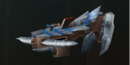 FrontierGen-Light Bowgun 009 Render 000.png