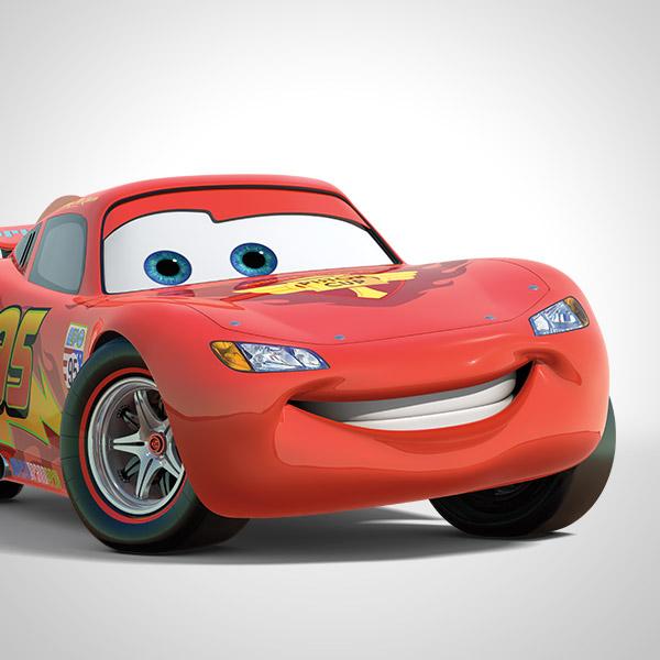 Disney Cars Images Lightning Mcqueen Lightning McQueen Cars