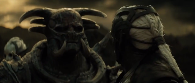 Image - Algrim and Malekith.png - Marvel Cinematic ...