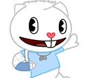 Sims3fan33333's Characters