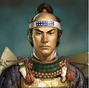 Yoshihiro Shimazu (NARP).png
