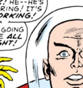 Beam Distorter and Charles Xavier (Earth-616) from X-Men Vol 1 20 0001.png